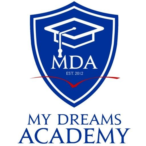 My Dreams Academy