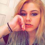 Ashley Rose